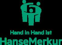 HanseMerkur Versicherung Berlin Jochen Prauß